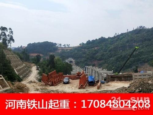 西藏昌都二手龙门吊租赁厂家调剂方便服务优良