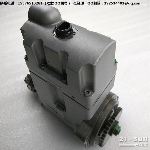 低价现货卡特CAT2664446266-4446喷油器C9发...
