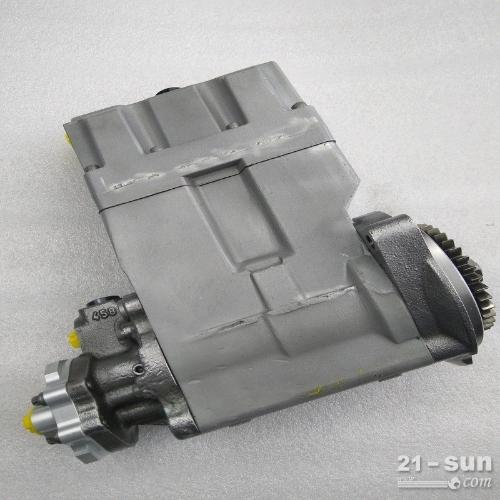 全新供应卡特CAT2934073293-4073喷油器C9发...
