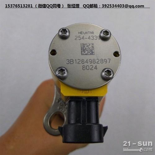 山东地区供应卡特CAT3879431387-9431喷油器C...