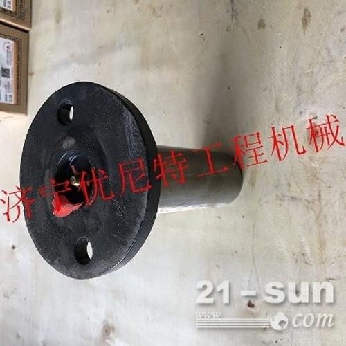 柳州原厂柳工CLG862装载机配件上销11D0036