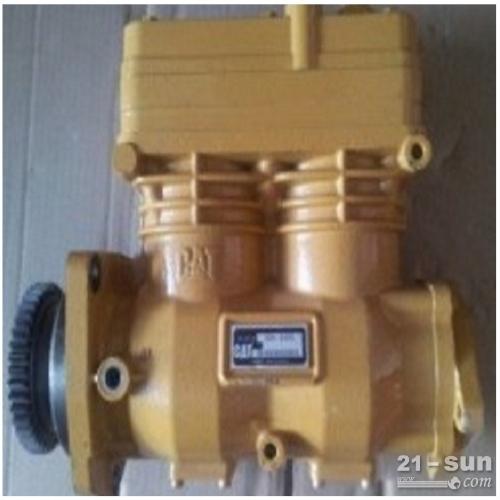 小松推土机变速转向滤油器D41PE-6KS/N现货