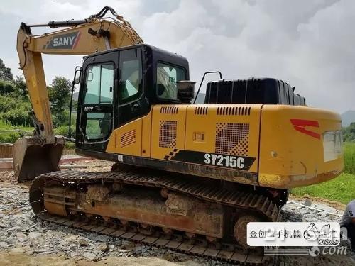 叁一215/135色姑娘久久综合网挖掘机