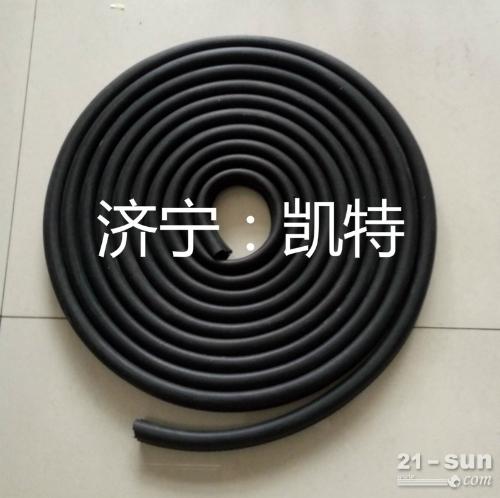 小松PC300-7密封条 挖掘机配件