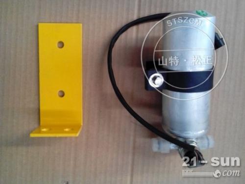 SD32推土机热成型软管171-30-00001山推原厂配件