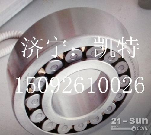 小松PC200-8回转轴承 挖掘机配件