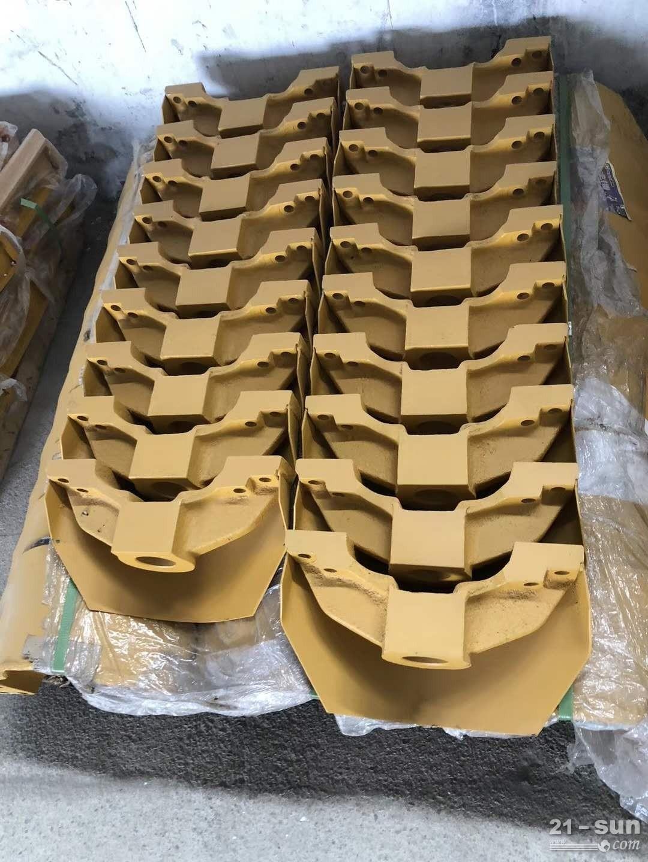 山推推土机SD32蜂窝海绵171-56-00010特价批发