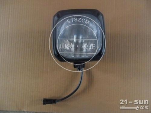 推土机SD32室内灯D2430-01000特价出售
