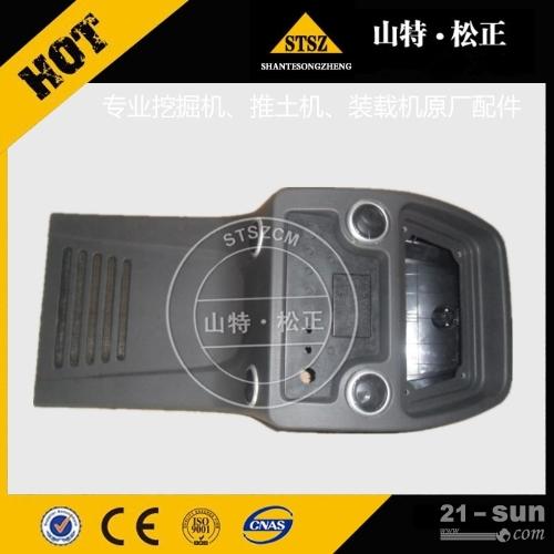 推土机SD32智能单元D2261-01010山推原厂配件