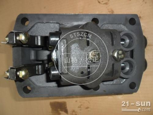 滑阀145-14-43381山推推土机SD32大规模生产货源...