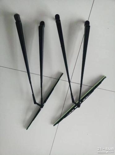 小松D375A-5雨刮器198-Z11-5630