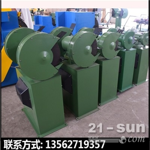 M3030A立式砂轮机大功率砂轮机立式砂轮机电动砂轮机