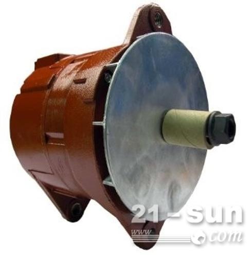 3015516美国康明斯发电机
