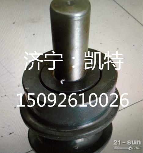 PC200-8托链轮 小松挖掘机配件