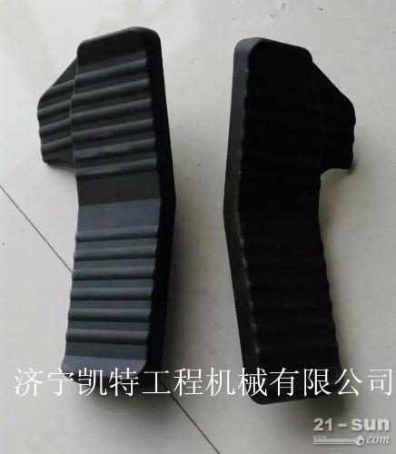 小松挖掘机配件 PC300-7脚踏板