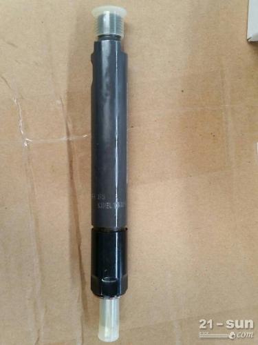 喷油器KBEL132P31