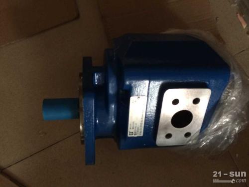 临工装载机配件齿轮泵JHP3160L