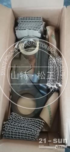 小松推土机配件D475A-5链节198-32-08312