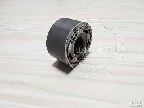小松推土机D65PX-15发动机泵胆708-7S-13120...
