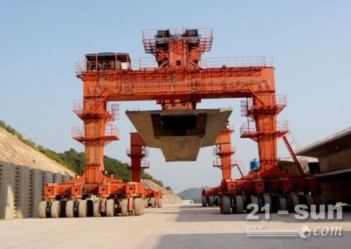 河南新乡轮胎门式起重机厂家减少人力
