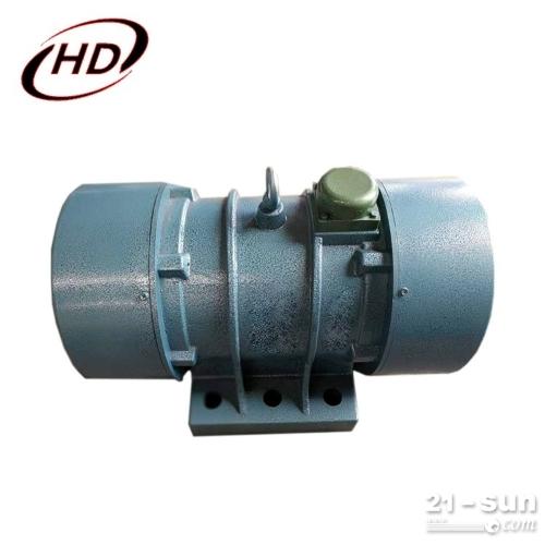 ZGY 100-7.5/4振动电机/振动电机常见故障的解决方法