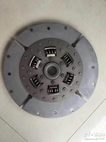 离合器片14X-12-11102