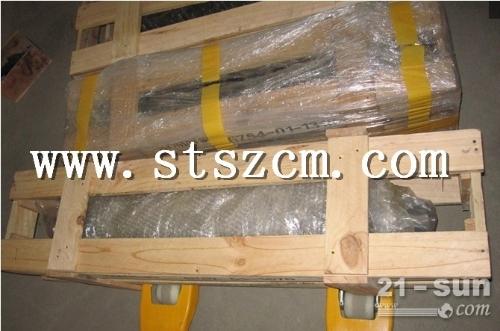 小松挖掘机PC215-10M0曲轴主轴瓦总成6754-22-8100厂家畅享低价