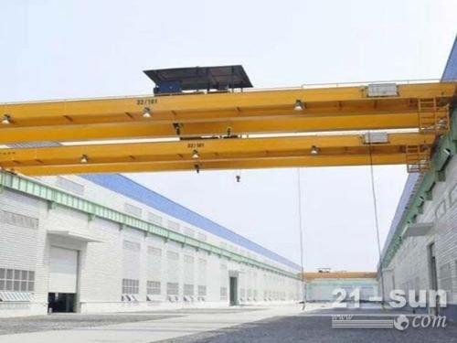 江西赣州双梁起重机销售工艺技术专业