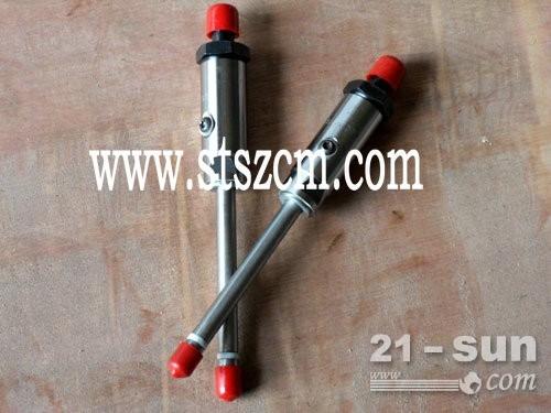 小松PC215-10M0气缸体6754-21-1191小松挖掘机原厂配件