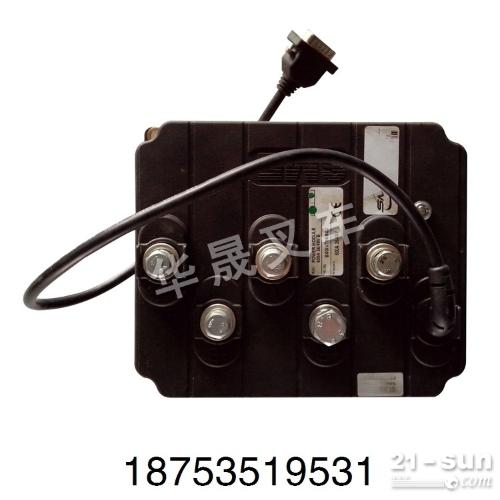 胶州冷库电动叉车蓄电池/电瓶充电机/控制器维护保养/青岛叉车维修