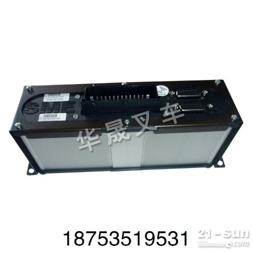 城阳海斯特林德电动叉车维修/叉车电控线路/充电机/蓄电池修复保养