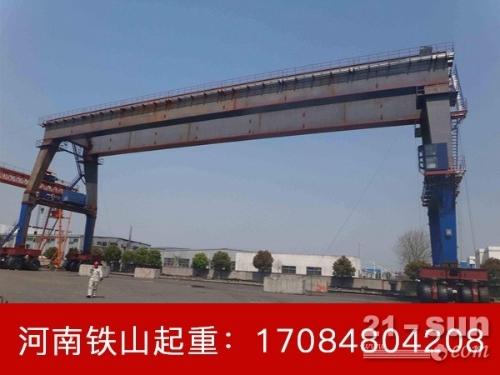 广西河池轮胎式起重机出租 龙头企业
