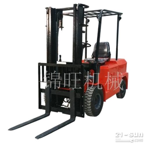 电动叉车工厂直营,1吨电动叉车低碳环保