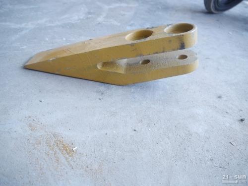 徐工原厂件 挖掘机XE225C配件 专用斗齿