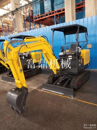 挖掘机 挖掘机发布 厂家直销 小型挖掘机 25型挖掘机