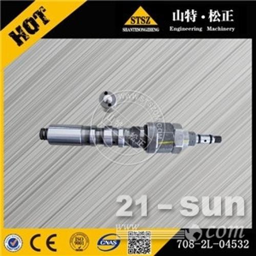 小松挖掘机PC215-10M0呼吸阀20Y-60-42251小松原厂配件批发