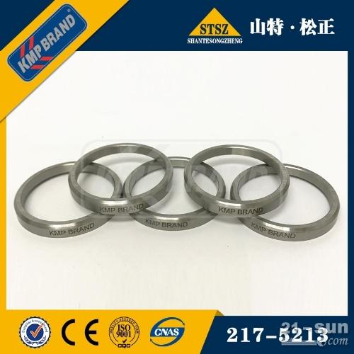 小松挖掘机PC215-10M0卡环04065-06825价格...