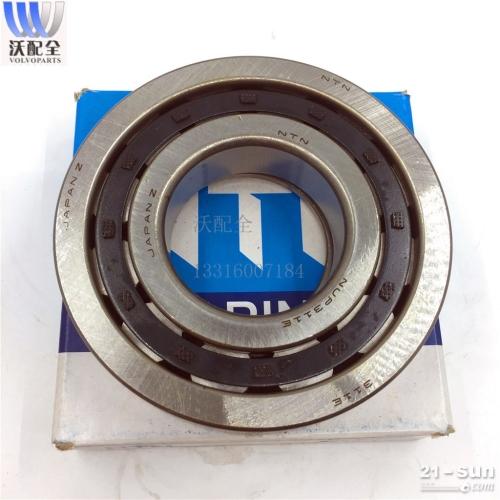 沃尔沃  EC700液压泵大轴承