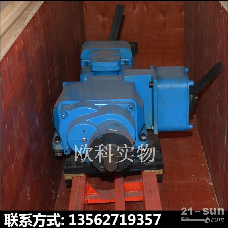 防爆ZQJC-420/10气动防突钻机井下煤层气动钻机
