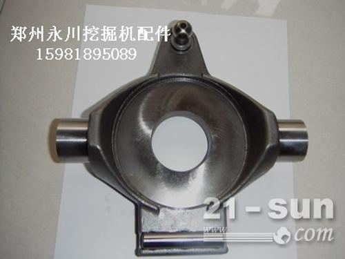 MBFB236液压泵总成及配件15981895089郑州永川...