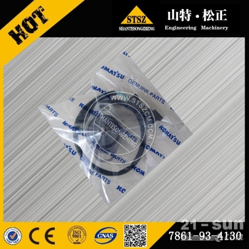 湖北小松挖掘机PC270-7油压计开关08073-10505厂家批发零售