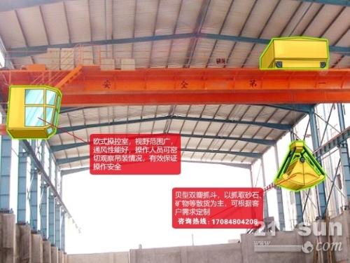 云南昭通二手龙门吊租赁厂家还有提梁机出售