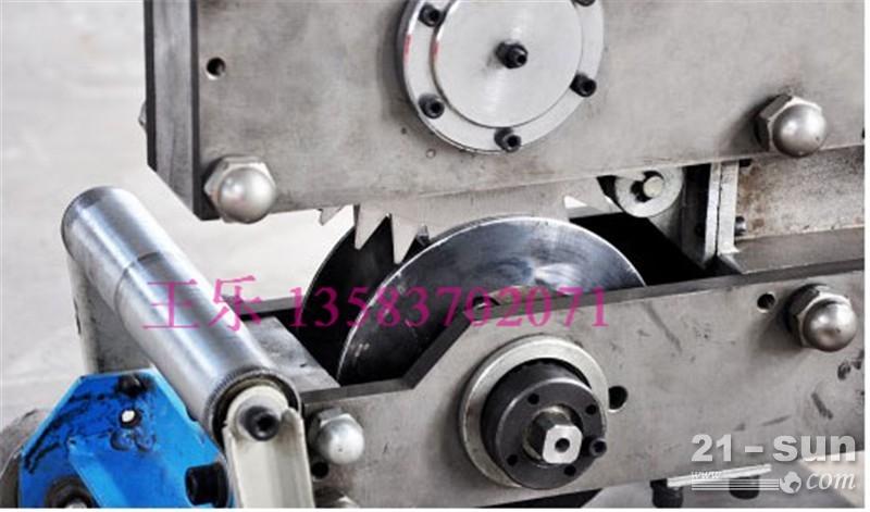 混凝土金刚石链锯 重型金刚石链锯价格多功能混凝土切割机