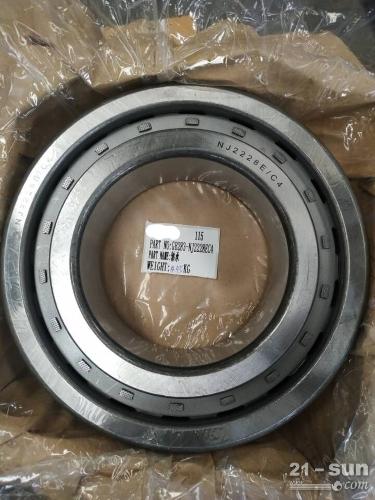 GB283-NJ2228EC4