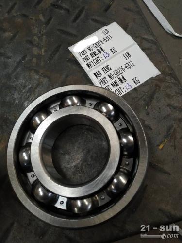 轴承GB276-6311