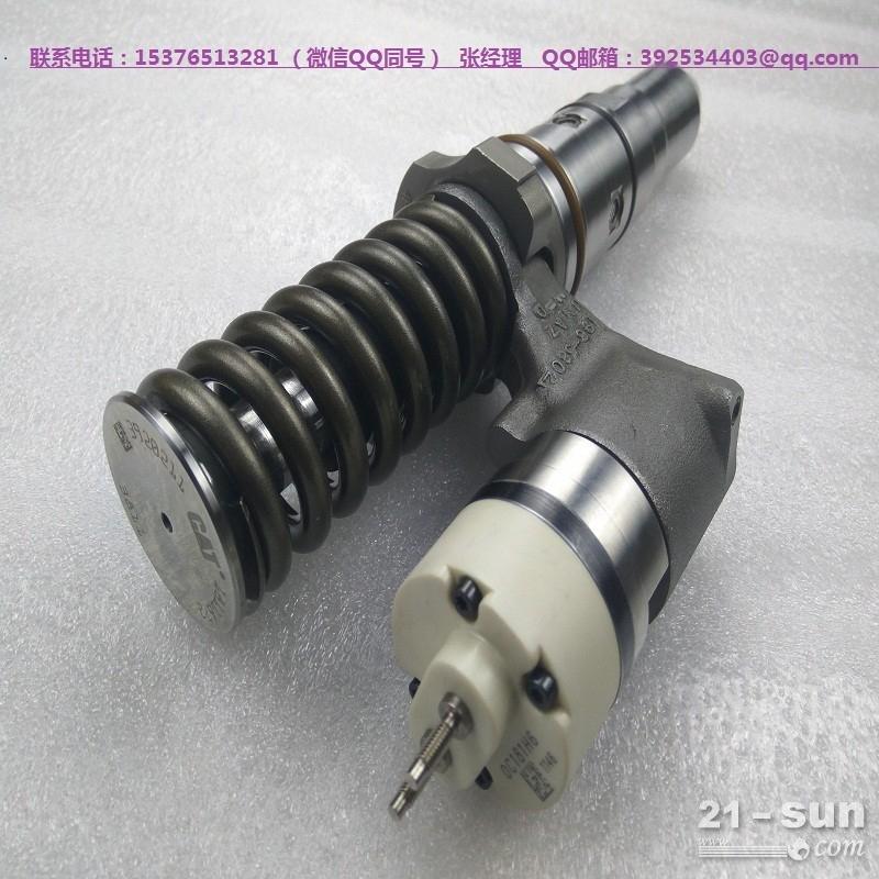 低价现货卡特CAT1043377104-3377喷油器3406发动机油嘴