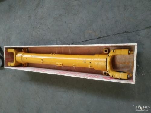 山推sd22油缸支架154-61-13006