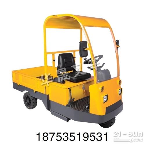四川西林诺力搬运堆高车手柄加速器/电磁制动器/仓储电动叉车配件