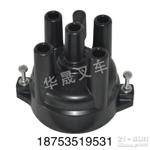 四川斗山大宇挖掘机叉车高压分配溢流阀/控制换向阀/液压件销售价格