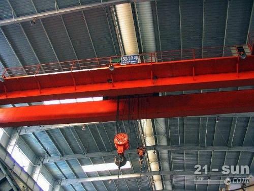 湖南株洲20吨龙门吊出租轨距大
